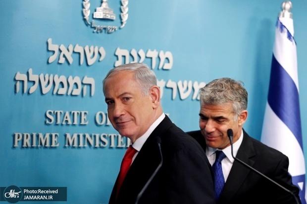اهداف پنهان نتانیاهو در پس جنگ غزه