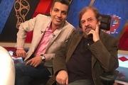 حبیب رضایی: حال آقای صدر خوب نیست/ بیماری دو سال است که به تن شریف او حمله کرده است