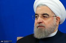 واکنش دفتر رییس جمهور به توهین عجیب مهمان برنامه صداوسیما به روحانی