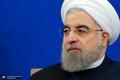 روحانی: اگر امریکا بخواهد برای بازگرداندن تحریم ها اقدامی انجام دهد، با پاسخ قاطع ایران مواجه می شود/ هر زمان 1+4 به تعهدات برجامی بازگردند ایران به تعهدات برجامی خود برمی گردد