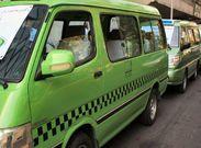 ثبت نام رانندگان متقاضی سرویس مدرس از ۲۵ مرداد