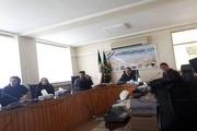 ۱۵۱میلیارد تومان تسهیلات به بخش کشاورزی آذربایجان غربی پرداخت شد