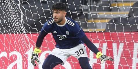 صعود ماریتیمو  با عابدزاده و علیپور در جام حذفی پرتغال