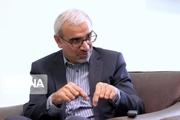 استان بوشهر در کنترل و مدیریت بیماری کرونا پیشرو است
