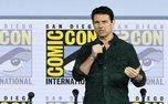 آتشسوزی پرخسارت در فیلم جدید تام کروز