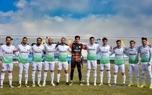 عبداللهی: دنبال بازی پایاپای مقابل پرسپولیس هستیم/ مصدوم بودن بازیکنان حریف برای ما اهمیتی ندارد