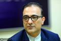 پاسخ سخنگوی وزارت ارتباطات به ادعای یک روزنامه در مورد آذری جهرمی + عکس