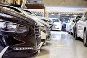 بررسی طرح واردات خودرو ادامه دارد