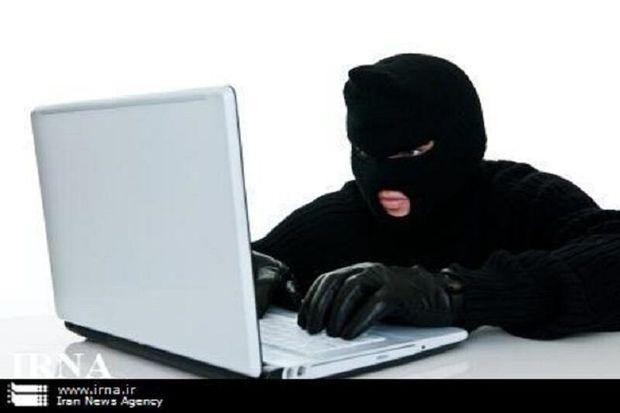 کلاهبرداری ۱۰ میلیاردی در هرمزگان با رمالی در فضای مجازی