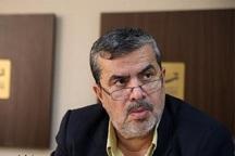 وزارت بهداشت وضعیت سلامت مناطق سیل زده خوزستان رابررسی کرد