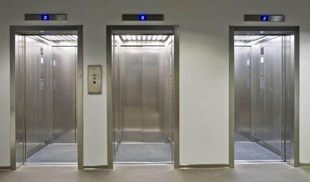 مجوز ایمنی ۲۸ آسانسور درگناوه صادر شد