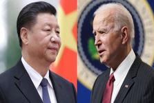 آمریکا در نبرد هوش مصنوعی در برابر چین شکست خورد/پیامدهای این شکست چیست؟