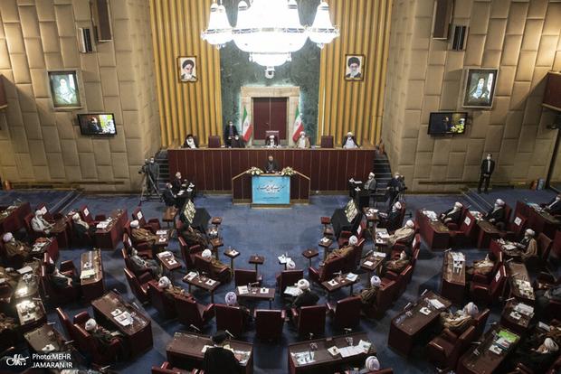 نتیجه انتخابات مجلس خبرگان رهبری در سه مشهد، قم و مازندران اعلام شد