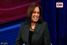 نظر نامزد معاونت رییس جمهوری آمریکا درباره ایران و خاورمیانه چیست؟