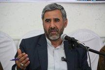 الگوی اسلامی - ایرانی پیشرفت فراملی تدوین شود