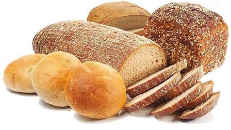 نرخ انواع نان در بازار +جدول