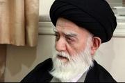 جامعه مدرسین: آیتالله موسوی خلخالی از مدافعان نهضت امام خمینی بود