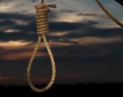 مردی پس از 15سال از اعدام نجات پیدا کرد