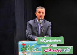 فیلمهای جشنواره بینالمللی پویانمایی در مراکز کانون استان اکران میشود