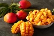 مصرف این میوه برای خانم های باردار به شدت توصیه می شود