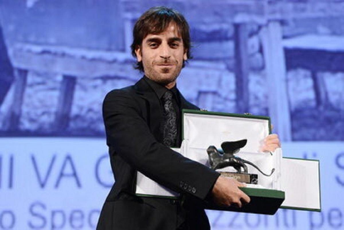 کارگردان ایرانی داور جشنواره فیلم ونیز ۲۰۲۱ شد