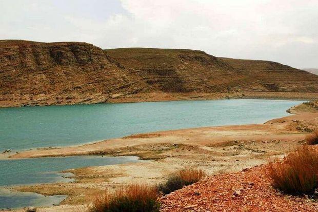 تخصیص آب کشاورزی در سمیرم مشابه سال گذشته است