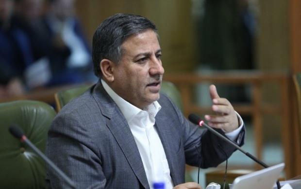 واکنش محمد سالاری به سخنان اخیر سخنگوی شورای نگهبان: نگران کننده و ناباورانه بود
