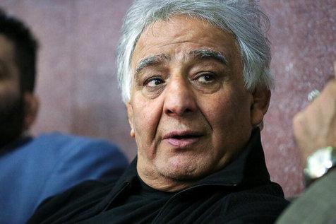 واکنش طالقانی به خبر درگذشت ترکان؛ او پس از ۳۴ سال کشتی ایران را قهرمان جهان کرد