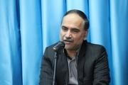 طرح نسخه نویسی الکترونیکی در خراسان جنوبی توسعه مییابد