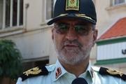 ناکامی برادران آدم ربا و آزادی فرد گروگان در کرمانشاه