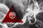 ۲۴ شهروند ماکویی بر اثر مسمومیت با منوکسید کربن راهی بیمارستان شدند