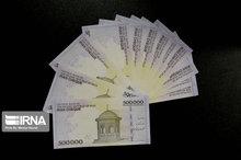 کشف ۶۸۴ چک پول تقلبی در کبودراهنگ