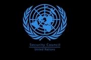 اسرائیل علیه ایران اعلام جنگ کرد/ طبق منشور سازمان ملل، ایران حق حمله پیشگیرانه را دارد