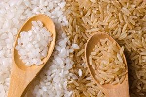 نرخ انواع برنج در بازار اعلام شد