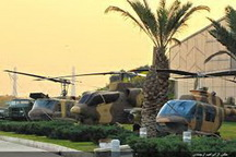 33میلیاردتومان برای موزه دفاع مقدس مازندران سرمایه گذاری شد