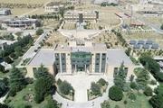 ردپای پسماندهای بازیافتی در ساختوسازهای عمرانی دانشگاه رازی کرمانشاه