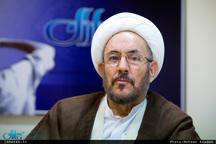 پیام تبریک دستیار رییس جمهور  به یهودیان ایران