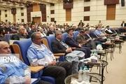 وزیر نیرو: برق مناطق سیلزده سیستان و بلوچستان بزودی وصل میشود