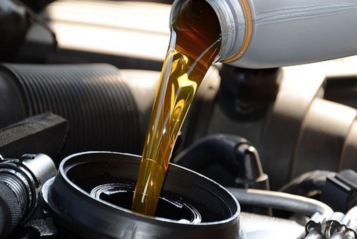 احتمال افزایش 40 درصدی قیمت روغن موتور
