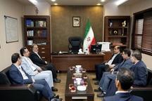 استاندار گلستان: برگزاری همایش ظرفیتهای استان میتواند موجب توسعه گلستان شود