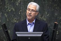 وزیر علوم: گزارش پرونده قضایی دانشجویان بازداشت شده بهزودی منتشر میشود