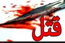 ۹ کشته و دو زخمی در درگیری خانوادگی در دزفول