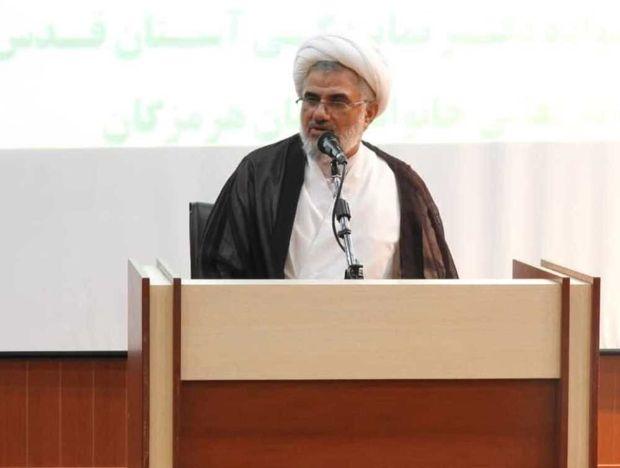 مسیر تمدنسازی اسلامی از خانواده شروع میشود