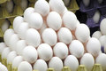 کمبود 10 هزار تن تولید تخم مرغ در کرمانشاه