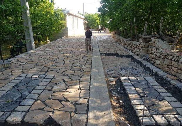 ۳۱ طرح هادی طی هفته دولت در آذربایجانغربی افتتاح میشود