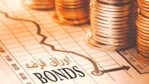 اوراق قرضه به چه معنا است؟