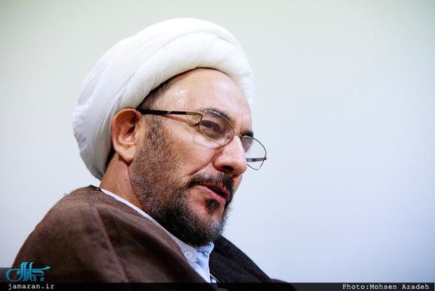 یونسی: به امام گفتند بدونرفراندوم حکومت کن/ بعد از ناآرامیهای اخیر، اصولگرایان بیشتر نگران شدهاند /همین حالا میتوان در تلویزیون گفتوگوی ملی را آغاز کرد