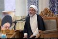 انتقادات حجتالاسلام رفیعی از صداوسیما