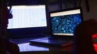 وضعیت اضطراری در نیواورلئان آمریکا به دنبال حمله سایبری