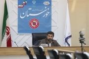 روند سرایت کرونا توسط بیماران در خوزستان کاهش یافته است